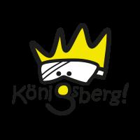 koenigsberg_logo-2016_web