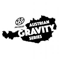 Austrian Gravity Series – Downhill Rennen 19.5.2019