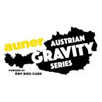 ÖM-Downhill Rennen & Auner`s Austria Gravity Series