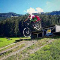 Dirndl-, und Lederhosen-Ride 2020